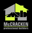 McCracken Professional Builders